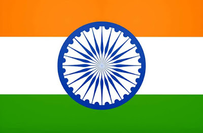 Facts and Code of Conduct of Indian National Flag