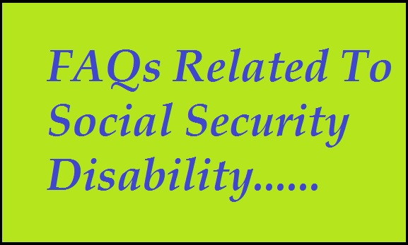 6-faqs-related-to-ss-disability