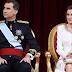 Cataluña y la cara oculta de la Casa de Borbón