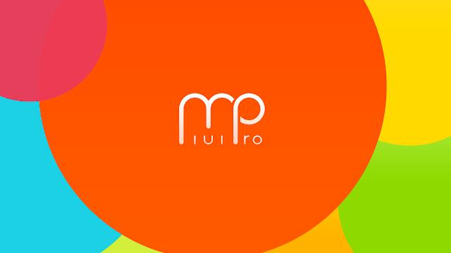 Kabar Gembira Buat Pengguna Rom MiuiPro Xiaomi Redmi Note 3: Apa yang Baru dari MiuiPro 6.2.18f?