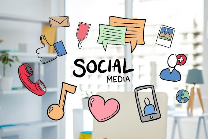 Increasing use of Social media Tools Among People and Corporate businesses