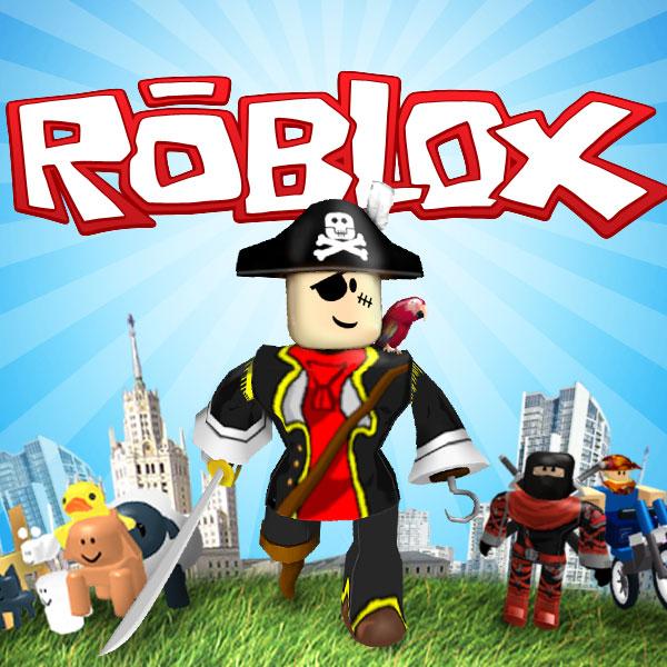 free online games roblox no download