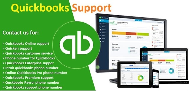 Render All Accounting Issue with QuickBooks Technical Service Team