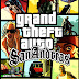 [Full][Standalone][Windows] [PC] GTA San Andreas [Full Version] [4.68 GB]
