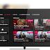 T-Mobile gaat interactieve tv-dienst vernieuwen