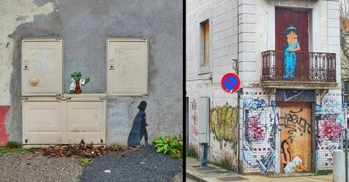 00-Street-Art-Oakoak-www-designstack-co