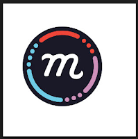 mcent_img