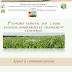 Appel à communication/Agroécologie et changements climatiques