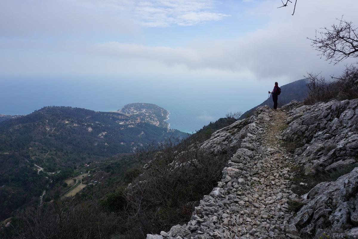 Roquebrune-Cap Martin