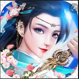 Tải game Nhất Kiếm Giang Hồ Việt Hóa Free Tool Full Vật Phẩm + 9999999999 KNB   App tải game Trung Quốc