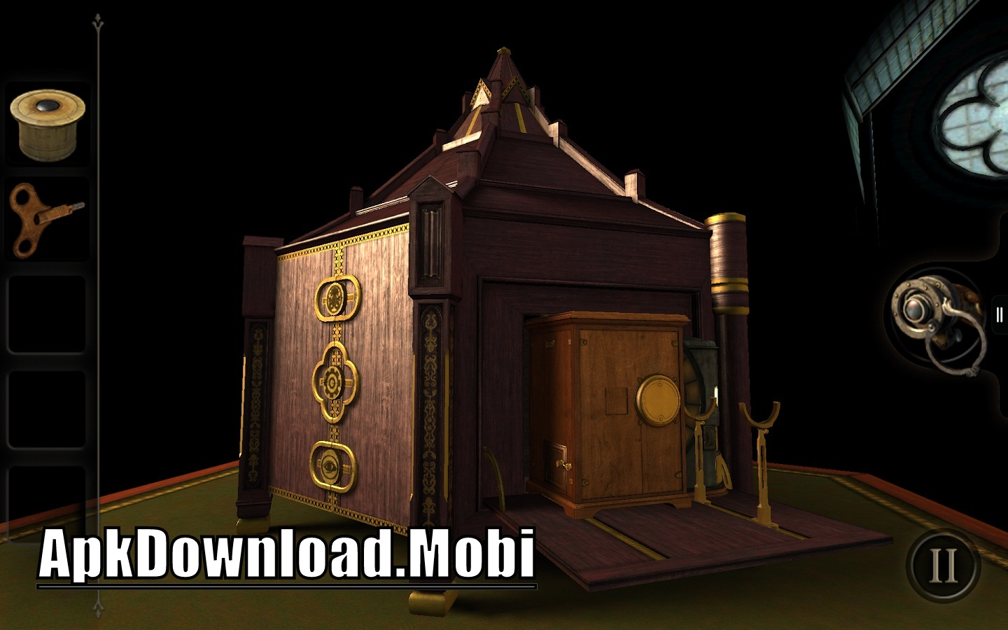 Room Apk RoidDownload