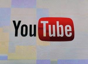 Begini Cara Mengelola Channel Youtube Agar Mendapatkan Banyak Pengunjung