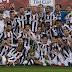#Juventus le ganó 4-0 a #Milan y se consagró campeón de la #CopaItalia