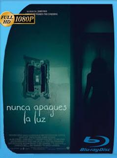 Cuando las luces se apagan (2016) HD [1080p] Latino [GoogleDrive] DizonHD