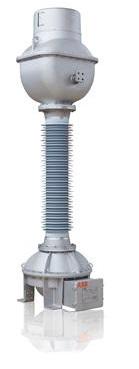 Gambar-Transformator-instrumen-gabungan