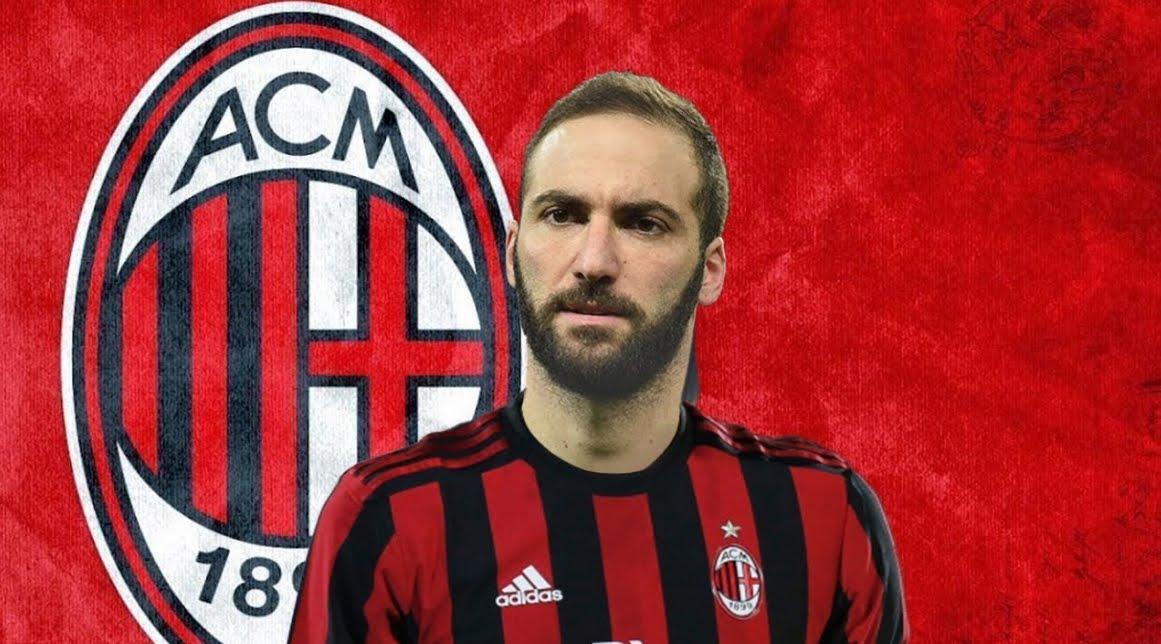 Dove Vedere CAGLIARI-MILAN Streaming e Diretta Online | Calcio Serie A