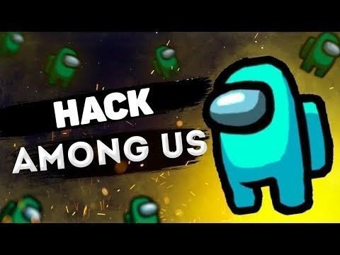 Among Us Vıp Mod Menü Hack - %100 Türkçe v1.0 Hileli