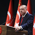 Ταγίπ Ερντογάν: Η Τουρκία στέλνει στρατεύματα στη Λιβύη και το «Ορούτς Ρέις» ανατολικά της Κρήτης