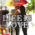 Recensione: Life is Love