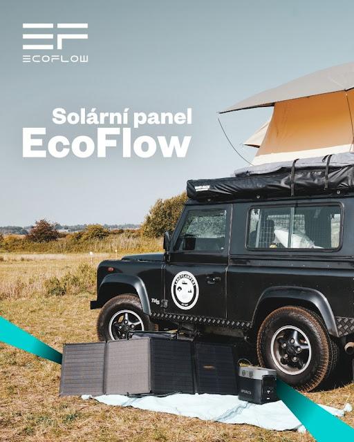 ecoflow-delta-pro