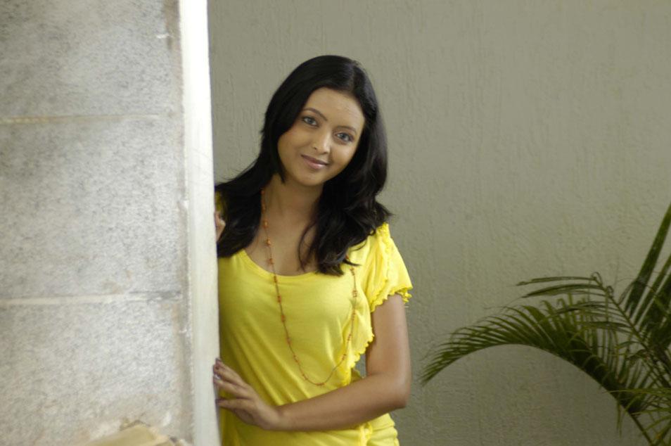 Telugu Actress Jyothi In Blue Salwar: Kannada Actress Rekha Hot Sexy Spicy Bikini Cute Unseen