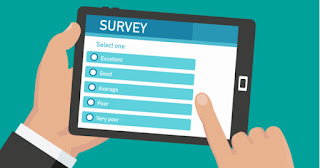 SURVEY » E-learning Readiness Among Students Of Tertiary Institution