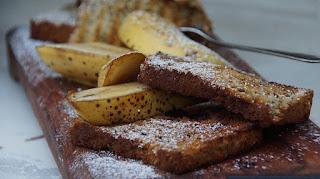 Best banana bread recipe moist