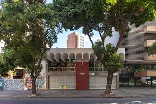 LOJAS CRISTÓVÃO COLOMBO 467