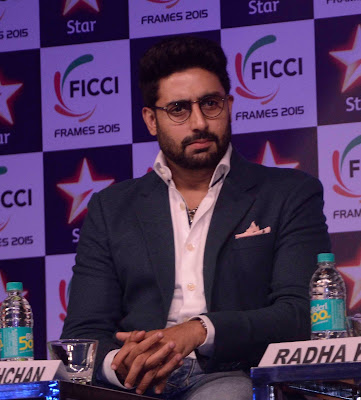 Abhishek Bachchan HD Wallpapers Images Pictures Photos Download Page-0 Super Unique Desktop Wallpaper Background.