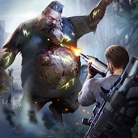 Cleaner: Bad Blood Mod Apk