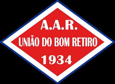 ASSOCIAÇÃO ATLÉTICA E RECREATIVA UNIÃO DO BOM RETIRO (SÃO PAULO)