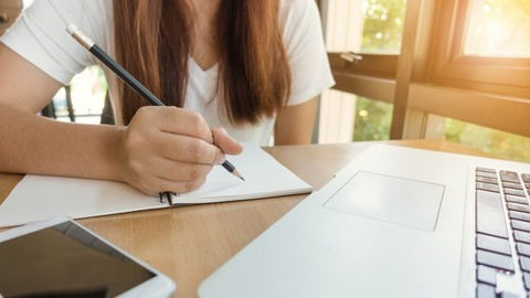 maximize your English vocabulary _practice test