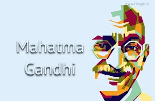mahatma gandhi per nibandh mahatma gandhi essay in hindi point wise mahatma gandhi essay in hindi pdf download mahatma gandhi essay in hindi 10 lines 10 points on mahatma gandhi in hindi mahatma gandhi nibandh hindi mein short life story of mahatma gandhi in hindi