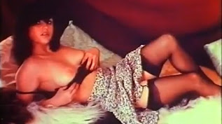 My Teenage Daughter 1974 online