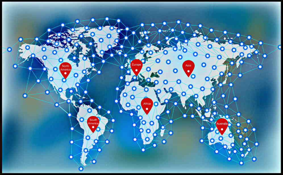 find-my-ip-address