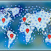 How Can I Find My IP Address | See Your Public Address