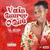 Sil Boss - Vais Querer Que (Afro Naija)
