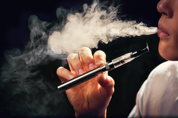 One in six vaping lung illnesses linked to legally purchased THC, according to federal data