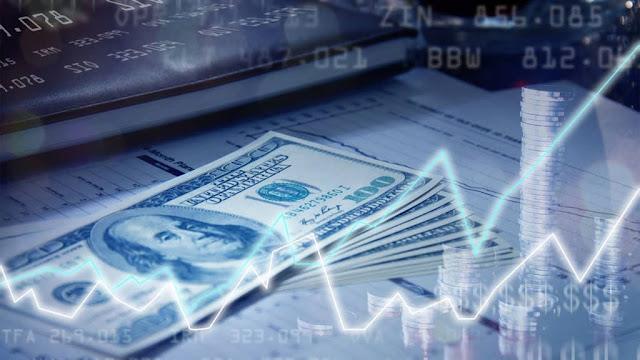 ما هي أفضل أزواج العملات للتداول المالي في عام 2020؟