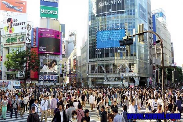 كيف يحافظ اليابانيون على لياقتهم مدى الحياة  دون زيارة صالة الألعاب الرياضية