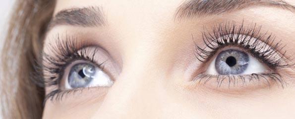 Top Facts of Eyes in Hindi आँखों के बारे में अनसुनी बातें