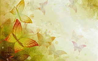 butterfly-vector-wallpaper-light-colored-image-1920x1200.jpg