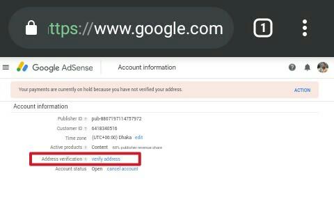 address_verify