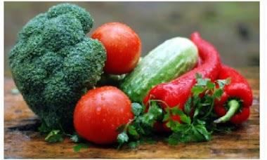 Manfaat Brokoli untuk Kesehatan Wanita
