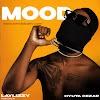 Laylizzy - MOOD (Feat. Hyuta Cezar) Baixar mp3
