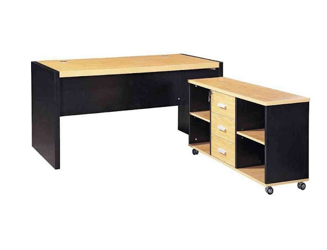 best buying cheap office desk Philippines for sale online
