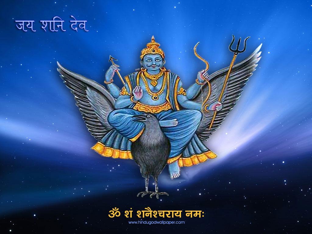 Free Hd Hindu God Wallpapers Shani Dev Hd Wallpapers God Wallpaper Hd