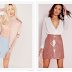Missguided 30% Off New Season + Discount Code