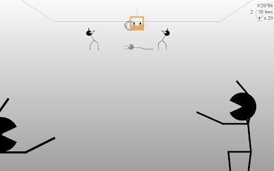 تحميل Stick of Titan للاندرويد, لعبة Stick of Titan مهكرة مدفوعة, تحميل APK Stick of Titan, لعبة Stick of Titan مهكرة جاهزة للاندرويد
