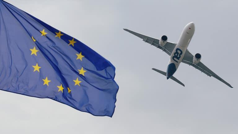 أوروبا-إعادة-فتح-الحدود-قيود-السفر-بروكسل-15-يونيو